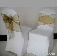 lycra chair covers for wedding