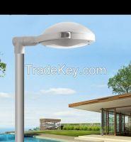 LED garden light  with 18/24/30pcs LEDS