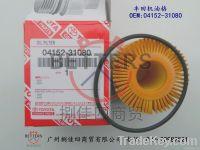 Oil Filter �油滤�� �油格