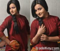 Styloz Kurtas female clothing