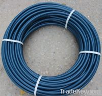 HDPE Conduit Combistion-Proof