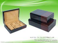 watch box-kiz style company