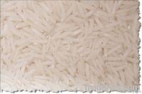 Selling long grain rice