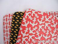 EVA foam massage shoe insoles sheets