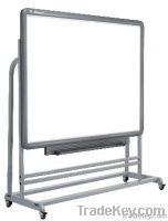 82 Inch Interactive Whiteboard