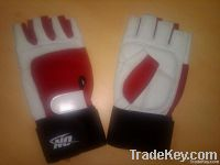 Labor Gloves , sports Gloves