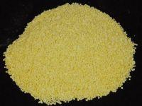 Granular Sulfur