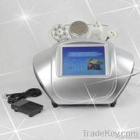 ultrasonic lipolysis cavi lipo cavitation machine
