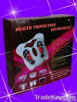 blood circulation Reflexology Foot Massager