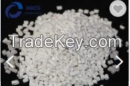 pp plastic raw material recycled,