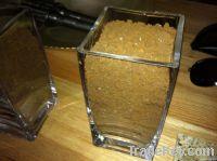 Processed Iron Scrap Fines