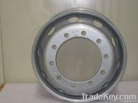 wheel rim 22.5x9.00