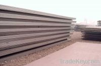 Boiler Steel Plate Q345R/16MnDR