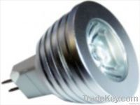 LED SPOT LIGHT*COMPETITIVE PRICE*