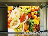 High Definition P5 Indoor Full Color Led Display (tdl5-001)