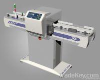 Food Industry Metal Detector