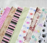 giftwrap paper, wrapping tissue paper