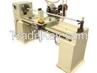 Semi-auto Masking Tape Cutting Machine