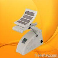 PDT Skin care equipment