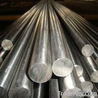 aisi 304/316 stainless steel round bar