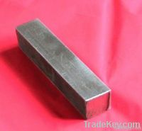 304/316/304L/316L stainless steel square bar