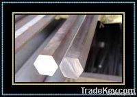 AISI stainless steel hexagon bar