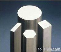 AISI 304/316 stainless steel hexagon bar