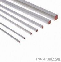 AISI 304/316stainless steel square bar