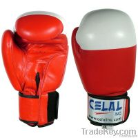 Boxing Gloves, Bag Glove