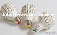 LED Corn Bulb (8W/12W)