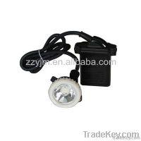 KL5LM LED Miner's Cap Lamp/ Headlamp /Headlight/Mining Light
