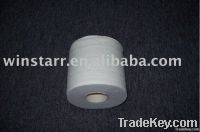 Small Toilet Roll