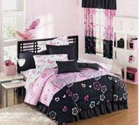 Home Furniture & Furnishing