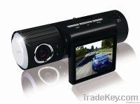 HD Car Black Box ROC