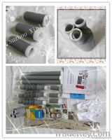 cold shrink insulation tubing