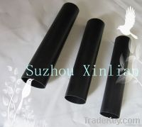 heat shrinkable insulation tube