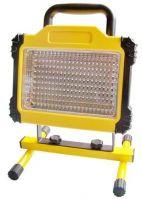 LED emergency light /LED portable light