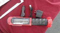 LED Torch Light / 52LED work light / Portable Light