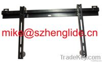 flat panel tv mount bracket