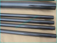 RC Quadcopter Dedicated fiber carbon tubes inserted(axial)
