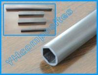 carbon fiber/Fiberglass six edges and corners(18mm-20mm)