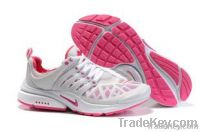 freeship - breathable mesh three generations of men's running shoes r