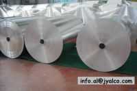 8011/3003Aluminum foil for container