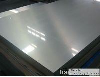 Marine grade Aluminum sheet 5052/5754/5083