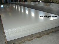 5052/5083/5754/5056 Aluminum sheet
