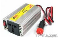 High-Quality Car Power Inverter-100W to 200W