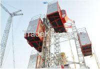 buiding elevators,buiding hoist