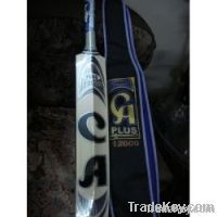 CA Plus 12000 Cricket Bat