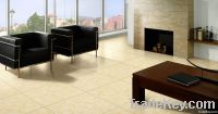 Polished Porcelain Tile Rectified Nano Double Loaded Floor Flooring