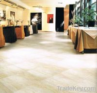 Porcelain Tile Matte Flat Finished Rectified Comercial Residential